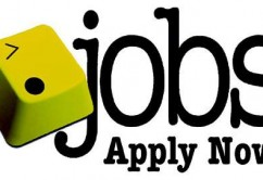 jobs apply now