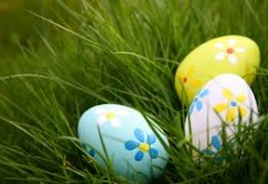 new-bedford-easter-egg-hunt