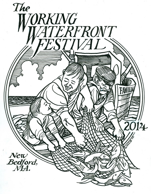 working-waterfront-festival-2014-design