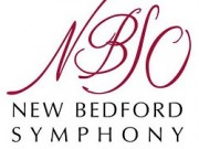 new-bedford-symphony-orchestra