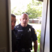 wareham-police-video