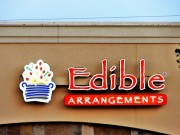 Edible-Arrangements-store