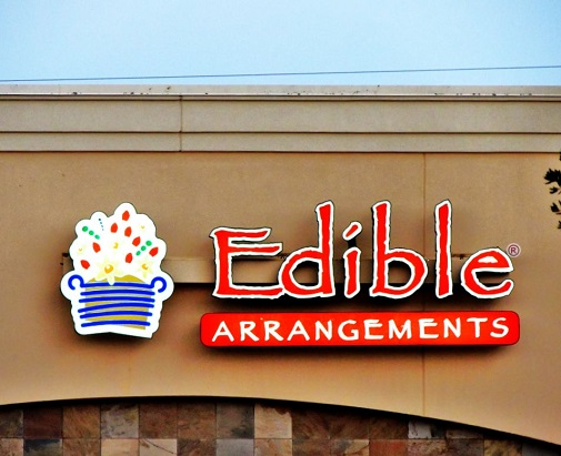 HELP WANTED: Edible Arrangements (Fall River/Dartmouth) – New ...