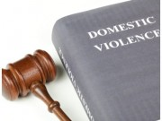 domestic-violence-advocate-new-bedford