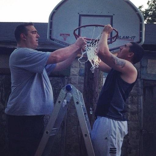 new-bedford-basketball-hoop2