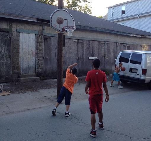 new-bedford-basketball-hoop3