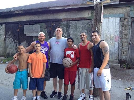 new-bedford-basketball-hoop4