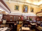 new-bedford-city-council-chambers21