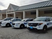 new-bedford-police-cars-station