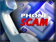 phone-scam-NSTAR