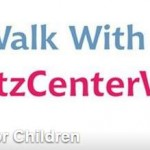 schwartz center walk