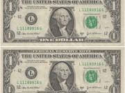 2-Dollars
