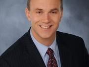 Mayor Jon Mitchell New Bedford