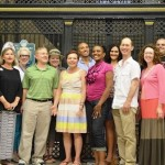 New Bedford Cultural Council