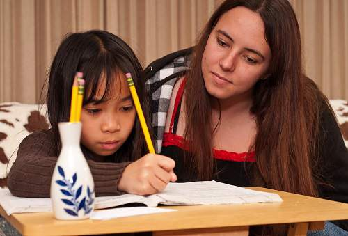 how to become a math tutor online