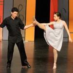 fierce dance academy (19)