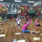 fierce dance academy (9)