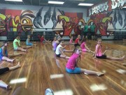 fierce dance academy (9)