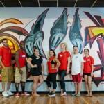 fierce dance academy instructors (1)