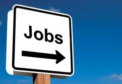 jobs-new-bedford