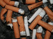 quit smoking (1)