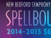 spellbound NBSO