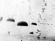 Operation Market Garden new bedford fort taber