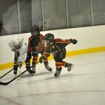 Southcoast Panthers - Learn to Skate (3)