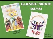 edaville classic movie weekend (1)