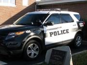 fairhaven-police-vehicle