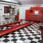 new-bedford-garage-foreman