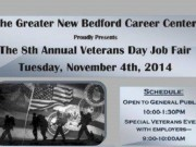8th-Annual-Veterans-Job-Fair