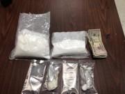 drug-bust-cocaine-new-bedford