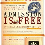 house-of-music-new-bedford-halloween-carnival