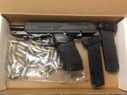 new-bedford-gun-drug-bust2