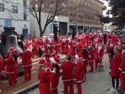 new-bedford-santa-run-5k-2014