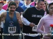 spooner spooky 5k