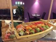 Ming Sushi (15)