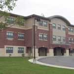 Normandin-middle-school-new-bedford