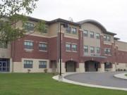 Normandin-middle-school-new-bedford