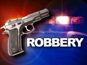armed-robbery-new-bedford
