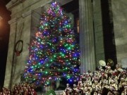 new-bedford-christmas-tree-lighting-2014