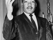 MLK essay contest