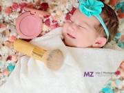 Miss Z Photography7