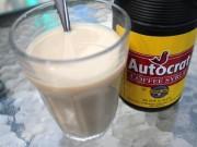 coffeemilk thebestthingeverandthensome dot com