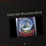 new-bedford-deck-the-windows