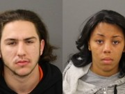new-bedford-drug-bust-two
