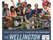 poster_Wellington second run