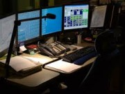 911-dispatcher-rochester2