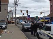 MetroPCS-new-bedford-homicide-robbery